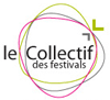 collectifdesfestivals
