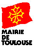 Logo_MairiedeToulouse