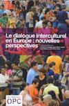 dialogueinterculturel